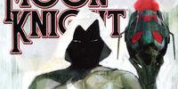 Moon Knight Vol 6 2