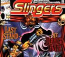 Slingers Vol 1 12