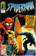 Spiderman 23