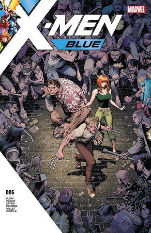 File:X-Men Blue Vol 1 6.jpg