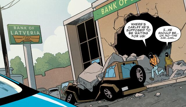 File:Bank of Latveria from Star-Lord Vol 2 2 001.jpg