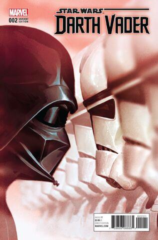 File:Darth Vader Vol 2 2 Del Mundo Variant.jpg