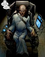 Kaga (Earth-616) from Astonishing X-Men Vol 3 35 0002