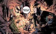 Loki Laufeyson (Kid Loki) (Earth-616) with Thori's Littermate (Earth-616) from Journey into Mystery Vol 1 632