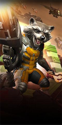 File:Marvel Contest of Champions Rocket's Workshop.jpg