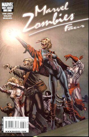 File:Marvel Zombies 4 Vol 1 3 80s Decade Variant.jpg