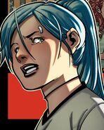 Nomi Blume (Earth-1610) from Ultimate Comics X-Men Vol 1 14