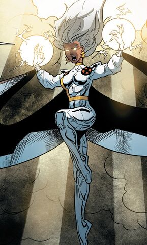 File:Ororo Munroe (Earth-92131) from X-Men '92 Vol 2 3 001.jpg