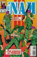 The 'Nam Vol 1 83