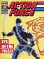 Action Force Vol 1 40.jpg