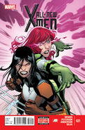 All-New X-Men Vol 1 21