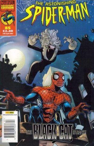 File:Astonishing Spider-Man Vol 1 85.jpg