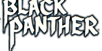 Black Panther Vol 2