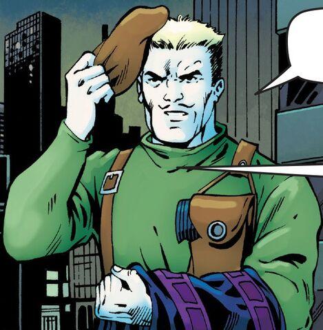 File:Carl Zante (Earth-616) from Avengers Vol 7 4.1 001.jpg