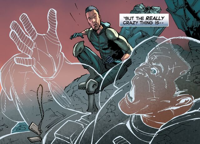 File:Daniel Calhoun (Earth-11326) from X-Men Legacy Vol 1 300 002.jpg