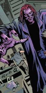 George Blair (Earth-616) from Uncanny X-Men Vol 4 15 001