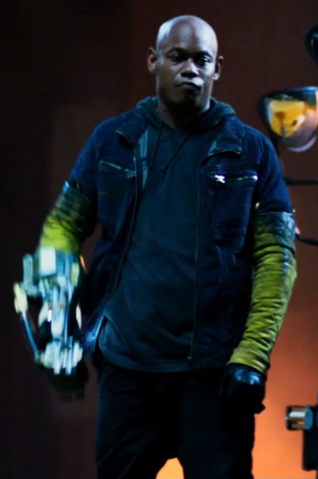 File:Herman Schultz (Earth-199999) from Spider-Man Homecoming 001.png