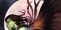 Tonaja (Earth-616)