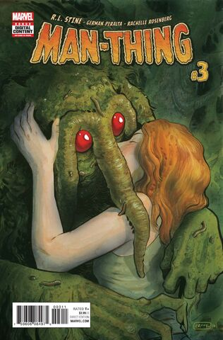 File:Man-Thing Vol 5 3.jpg