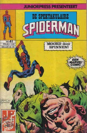 Spectaculaire Spiderman 41.jpg