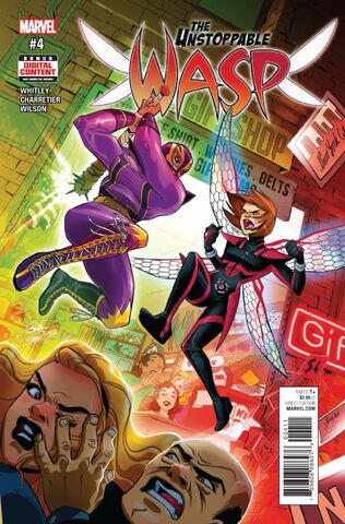 File:Unstoppable Wasp Vol 1 4.jpg