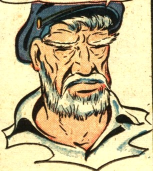 File:Billy Glow (Earth-616) from Marvel Mystery Comics Vol 1 87.jpg