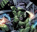 Bruce Banner (Earth-616)