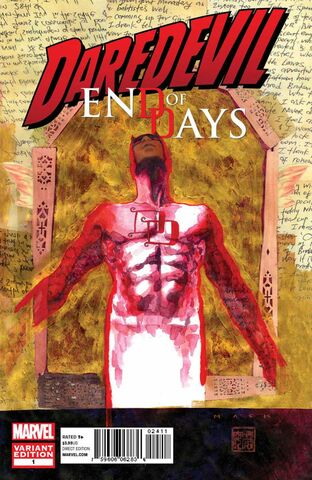 File:Daredevil End of Days Vol 1 1 David Mack Variant.jpg
