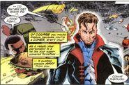Jared Corbo (Earth-616) -Alpha Flight Vol 2 5 002