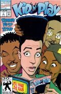 Kid n Play Vol 1 1