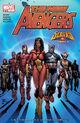 New Avengers Vol 1 7.jpg