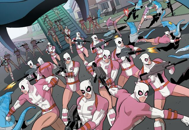 File:Poole Boys (Earth-616) from Unbelievable Gwenpool Vol 1 10 001.jpg