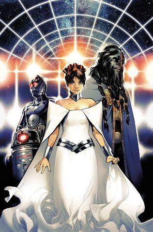 File:Star Wars Doctor Aphra Vol 1 9 Textless.jpg