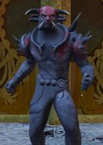 Algrim (Earth-TRN258) from Marvel Heroes (video game) 0001