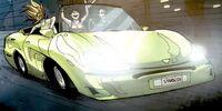 Ampere (Car)