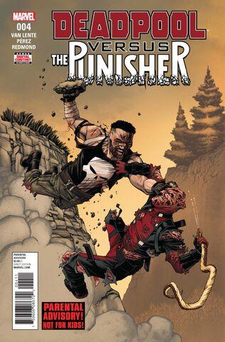 File:Deadpool vs. The Punisher Vol 1 4.jpg
