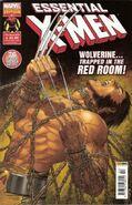 Essential X-Men Vol 2 2