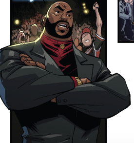 File:Mason Sackett (Earth-616) from Mosaic Vol 1 1 001.png