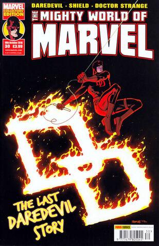 File:Mighty World of Marvel Vol 5 30.jpg