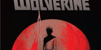 Savage Wolverine Vol 1 11
