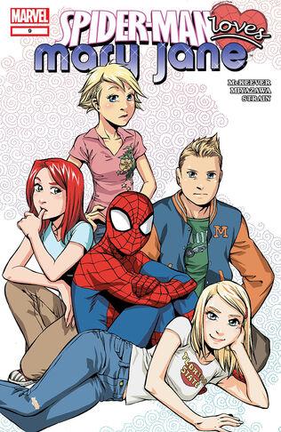 File:Spider-Man Loves Mary Jane Vol 1 9.jpg