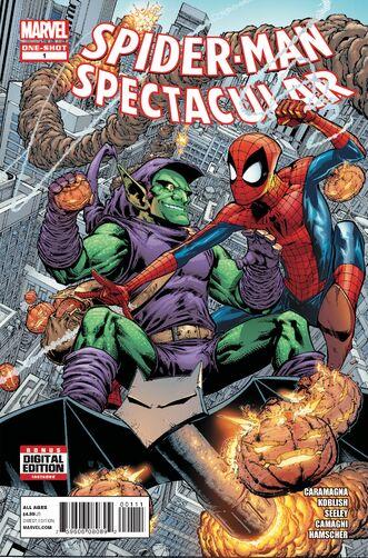 File:Spider-Man Spectacular Vol 1 1.jpg