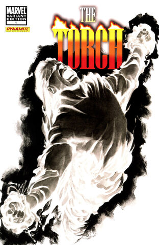 File:Torch Vol 1 1 Variant.jpg