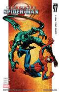 Ultimate Spider-Man Vol 1 97 Digital
