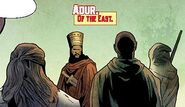Adur (Earth-616) from Mighty Avengers Vol 2 12