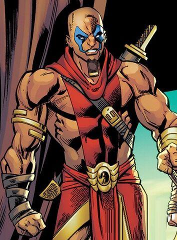 File:Baal (Sandstormers) (Earth-616) from All-New X-Men Vol 2 10 001.jpg