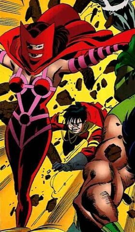 File:Lashina Maximoff (Earth-9602).jpg