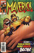 Maverick Vol 2 5