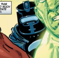 File:Nathan Garrett (Earth-21261) from Age of Ultron vs. Marvel Zombies Vol 1 1 0001.jpg