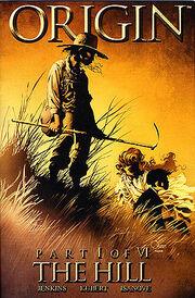 Wolverine origin1.jpeg